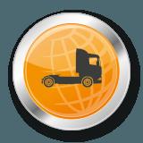 Inter-Trans Fahrzeugüberführungen Anfrage LKW
