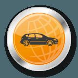 Inter-Trans Fahrzeugüberführungen Anfrage PKW
