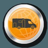 Inter-Trans Fahrzeugüberführungen Anfrage Wohnmobil