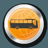 Inter-Trans Fahrzeugüberführungen Anfrage Bus