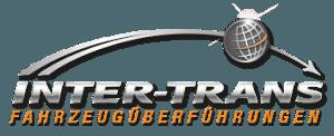 Inter Trans Fahrzeugüberführung